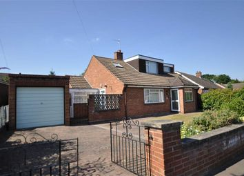 Thumbnail 3 bed detached bungalow for sale in Layton Avenue, Malvern