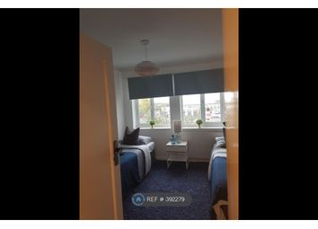 Thumbnail 3 bed flat to rent in Granville Place, London