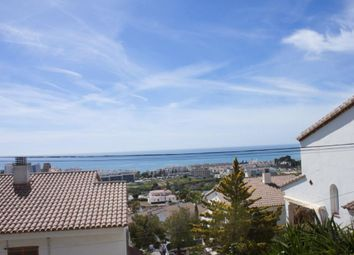 Thumbnail Land for sale in Levantina, Sitges, Spain