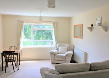 Thumbnail 1 bed flat for sale in Lower Holway Close, Taunton