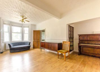 4 bed property to rent in Woodlands Park Road, Haringay N15, Harringay, London,