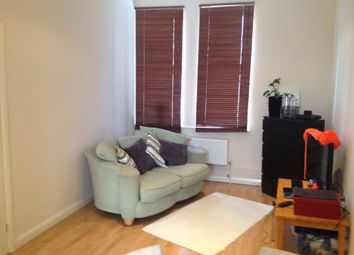 Thumbnail 1 bed flat to rent in London Road, Tooting Junction