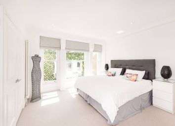 Thumbnail 3 bed flat for sale in Harrington Gardens, South Kensington