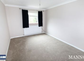 Thumbnail 3 bed end terrace house to rent in Page Close, Bean