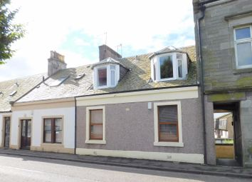 Thumbnail 2 bed flat for sale in Golfdrum Street, Dunfermline