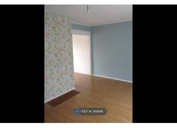 Thumbnail 3 bedroom terraced house to rent in Chatton Wynd, Newcastle Upon Tyne