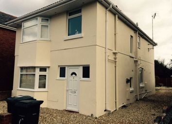 Thumbnail 6 bed property to rent in Draycott Road, Bournemouth