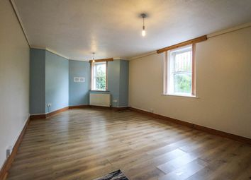 Thumbnail 2 bed flat to rent in Western Promenade, Llandrindod Wells