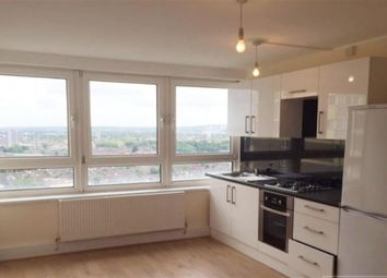 Thumbnail 2 bed farmhouse to rent in Abbey Road, London