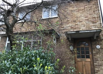 Thumbnail 3 bed semi-detached house to rent in Streamway, Belvedere