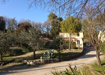 Thumbnail 4 bed town house for sale in Saint-Antonin-Du-Var, France