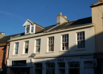 Thumbnail Office to let in Bloomgate, Lanark