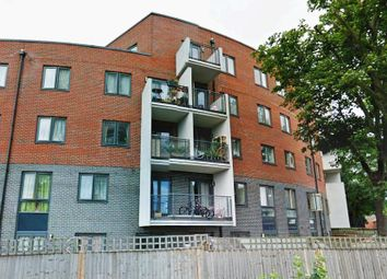 Thumbnail 2 bed flat for sale in Umbriel Place, London