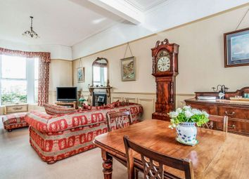 5 bed terraced house for sale in Lockyer Road, Mannamead, Plymouth PL3