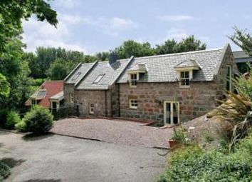 Thumbnail 4 bed detached house to rent in Cruden Bay, Aberdeenshire AB42,