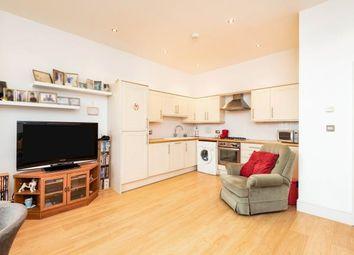 Godwyne Road, Dover, Kent CT16. 2 bed flat for sale