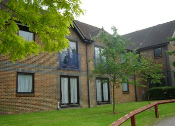 Thumbnail 1 bed flat to rent in Shire Place, Pound Hill