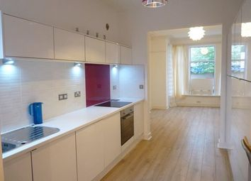 Thumbnail 6 bed semi-detached house to rent in Albany Road, Manchester
