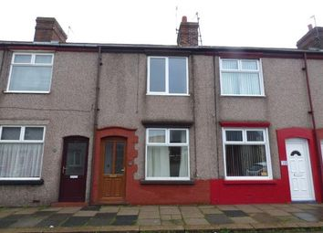 Thumbnail 2 bed terraced house to rent in Dominion Street, Walney, Barrow-In-Furness
