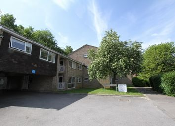 Thumbnail 2 bed flat to rent in Greenhill Court, Banbury