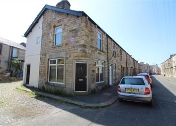 Thumbnail 2 bed property for sale in Wolseley Street, Lancaster