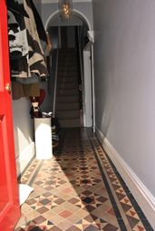Thumbnail 2 bed property to rent in Bond Street, Cheshire