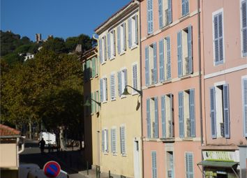 Thumbnail 1 bed apartment for sale in Provence-Alpes-Côte D'azur, Var, Hyeres