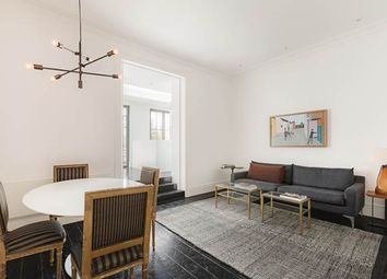 Thumbnail 1 bedroom flat for sale in Pembridge Square, London