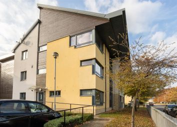 2 bed flat for sale in Tulloch Road, Perth PH1