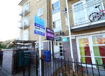 Thumbnail 1 bed flat for sale in 31 Moody Road, Peckham