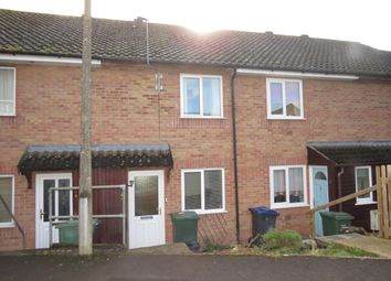 Thumbnail 2 bed property to rent in Centurion Close, Chippenham, Wilts