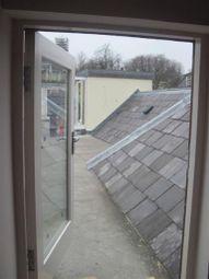 Thumbnail 1 bedroom flat to rent in Berkeley Avenue, Bristol