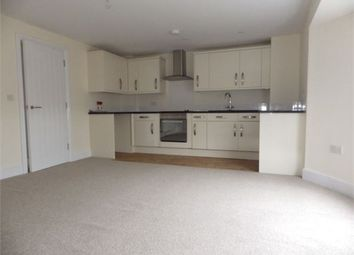 Thumbnail 2 bed flat to rent in The Strand, Exmouth, The Strand