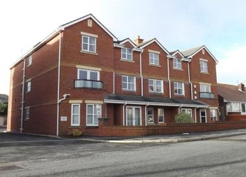 Thumbnail 2 bed flat to rent in St. Andrews Road North, St. Annes, Lytham St. Annes
