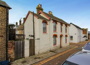 2 bed property for sale in Bexley Street, Whitstable CT5