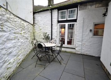 3 bed detached house for sale in Fore Street, Polperro, Looe, Cornwall PL13