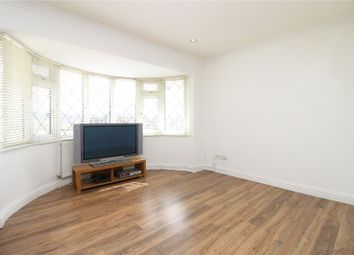 Thumbnail 2 bedroom flat to rent in Lawrence Street, Mill Hill