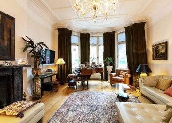 Thumbnail 2 bedroom flat to rent in Hamilton Terrace, St Johns Wood NW8,