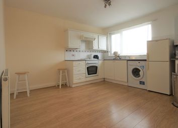 1 bed flat to rent in Eastcote Lane, Harrow, Middlesex HA2