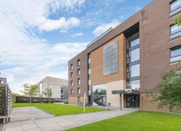 Thumbnail 2 bed flat for sale in 3/2, 10 Haggs Gate, Shawlands, Glasgow