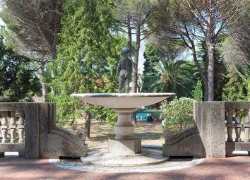 Thumbnail 5 bed villa for sale in Via Roma, Fauglia, Pisa, Tuscany, Italy
