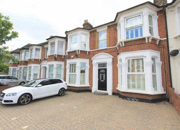 Thumbnail 4 bedroom terraced house for sale in Wellwood Road, Goodmayes, Essex