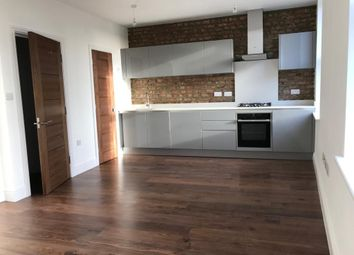 Thumbnail 2 bed flat to rent in High Street, Penge