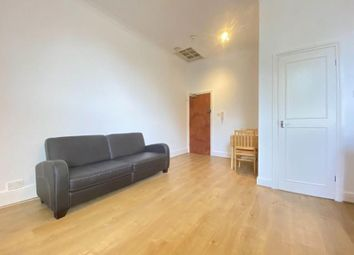 1 bed flat to rent in Manstone Road, London NW2