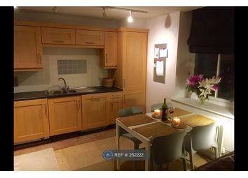 Thumbnail 2 bed flat to rent in Shires Court, Boston Spa