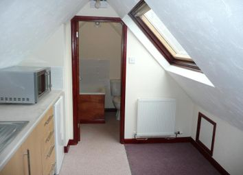 Thumbnail 1 bed flat to rent in 59H Dereham Road, Norwich