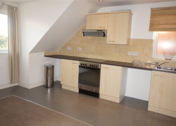 Thumbnail 1 bed flat to rent in Aysgarth Place, Hut Green, Eggborough, North Yorkshire