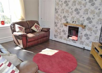 Thumbnail 1 bedroom flat for sale in Mansfield Road, Hawick, Hawick