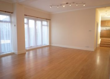 Thumbnail 1 bed property to rent in Queens Road, Haywards Heath