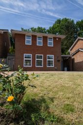 Thumbnail 4 bed detached house for sale in Dornford Gardens, Old Coulsdon, Coulsdon